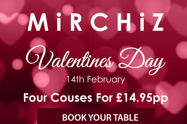 Mirchiz-Valentines-Special-Offer-2019-Featured-Image